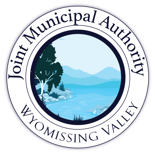 Joint Municipal Authority, Wyomissing Valley